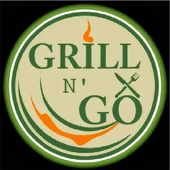 Restaurant Rüti Grill and Go icon