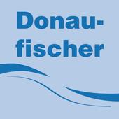Der Donaufischer icon