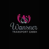 Wansner Transport GmbH icon