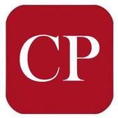 Kanzlei Cäsar-Preller icon