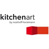 kitchenart icon