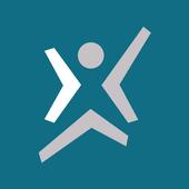 Arthro Klinik icon
