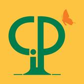 Galabau Petrik icon