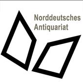 Norddeutsches Antiquariat icon