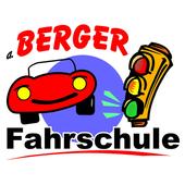 Fahrschule Berger icon