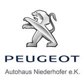 Autohaus Niederhofer e.K. icon