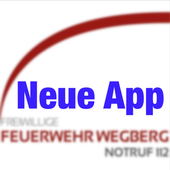 Feuerwehr Wegberg 2 icon