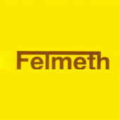 Tischlerei Felmeth icon