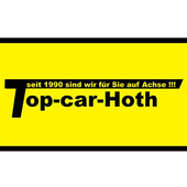 Top-Car Hoth icon
