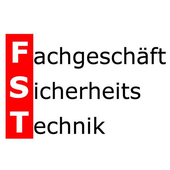 FST Frank Goschnick icon