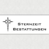 Sternzeit Bestattungen icon
