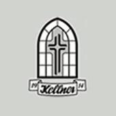 Bestattungen Kellner icon