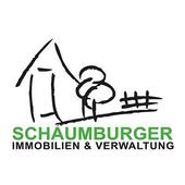 Schaumburger Immobilien icon