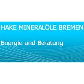 Hake Mineralöle icon
