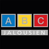 ABC-Jalousien icon