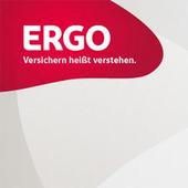 ERGO Versicherungen icon