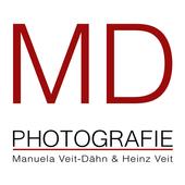 MD Photografie icon