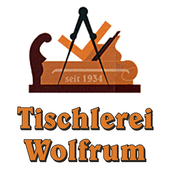 Tischlerei Wolfrum icon
