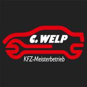 C. Welp KFZ-Meisterbetrieb icon