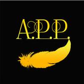 APP-Verlag icon