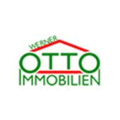Werner Otto Immobilien icon