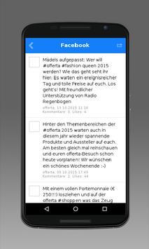 offerta apk screenshot