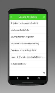 HAVA Kassel apk screenshot