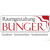 Raumgestaltung Bunger icon