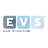 Energie Vertriebsmanager icon
