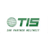 Technischer-Industrie-Service icon