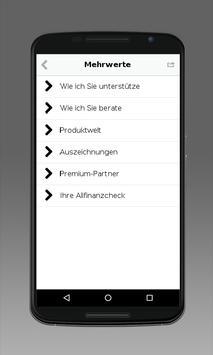 Raphael Kusch apk screenshot