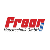Freer Haustechnik icon