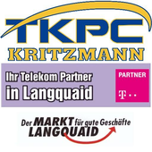 TKPC Telekom Exclusiv Partner icon
