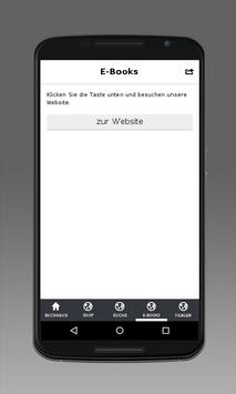 Lüthy Balmer Stocker apk screenshot