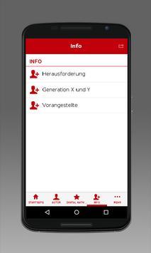 Digital Natives apk screenshot