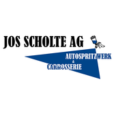 Jos Scholte AG icon
