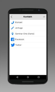 MPU-Hilfe apk screenshot