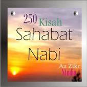 Kisah Sahabat Nabi (200++) icon