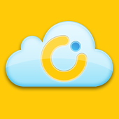 myGeoTracking Manager icon