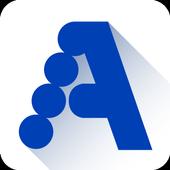 AbilisPhone 2 icon