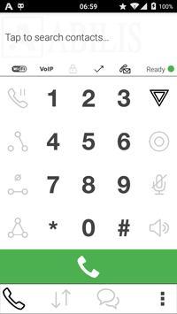 AbilisPhone 2 poster