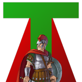 Advanced Travian Reference icon