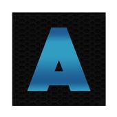 AIMI e4473 Firearms App Phone icon