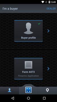AIMI e4473 Firearms App Phone apk screenshot