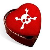 Valentine Day Kiya He icon