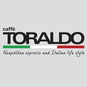 Caffè Toraldo icon