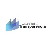 Transparencia icon