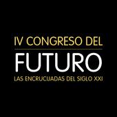 Congreso del Futuro icon