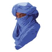 Amawal - Berber Dictionary icon