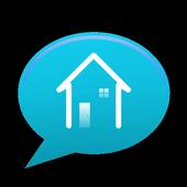 DomoSpeak icon